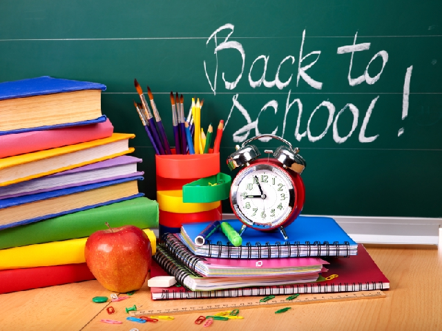 Calendario-scolastico-2015-2016