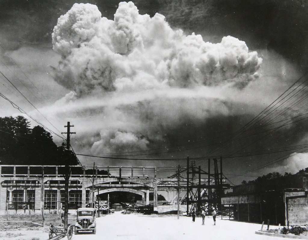 Esplosione-della-bomba-atomica-a-Nagasaki