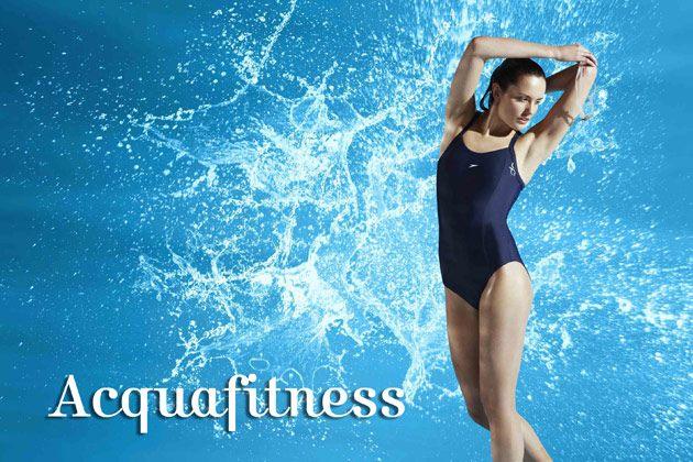 acquafitness