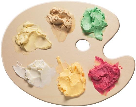 colore-gelato-artigianale