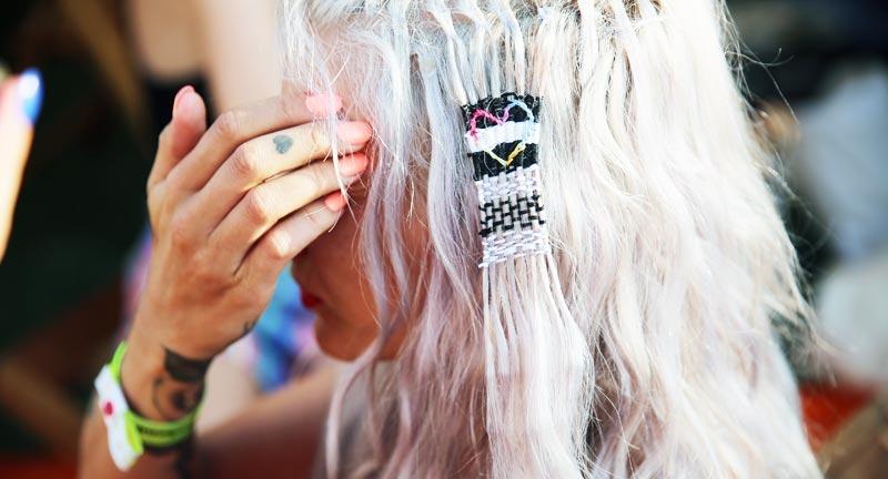 hair-tapestry2