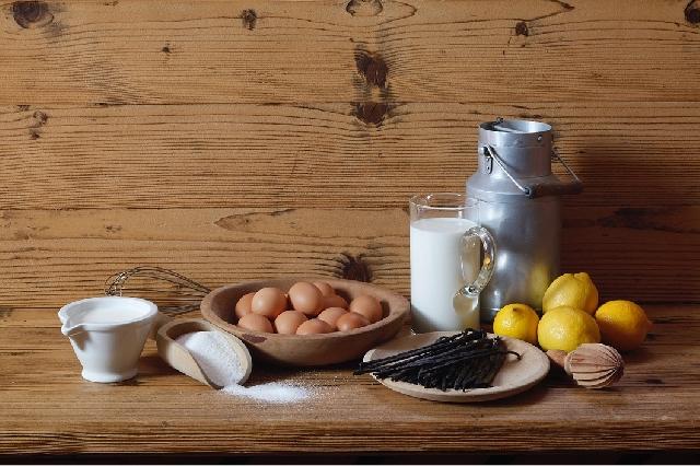 ingredienti-gelato-artigianale