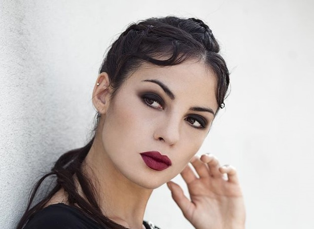 Francesca-Busti-finalista-Miss-Italia-2015