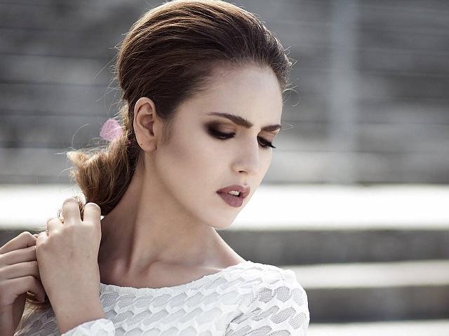Lorena-Grisafi-finalista-Miss-Italia-2015