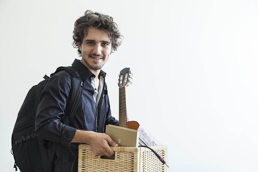 Lorenzo-Vizzini-il-viaggio