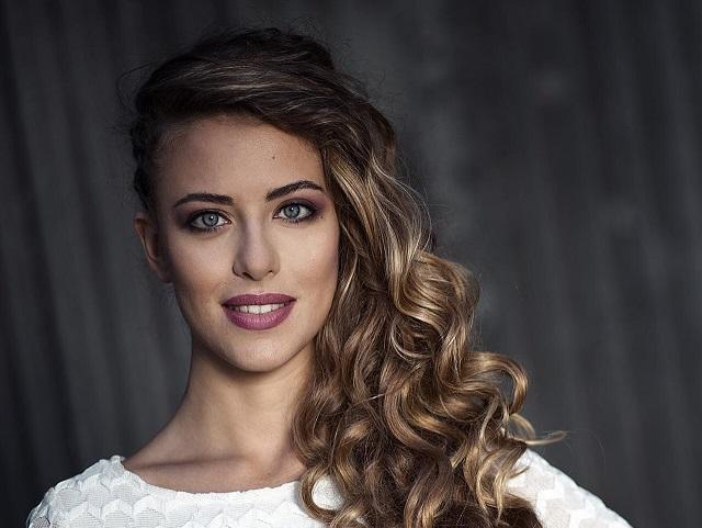 Luana-Sbalbi-finalista-Miss-Italia-2015