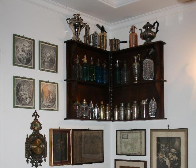 Particolare-sala-ristorante-wunder-Kaffee-Marino(a)
