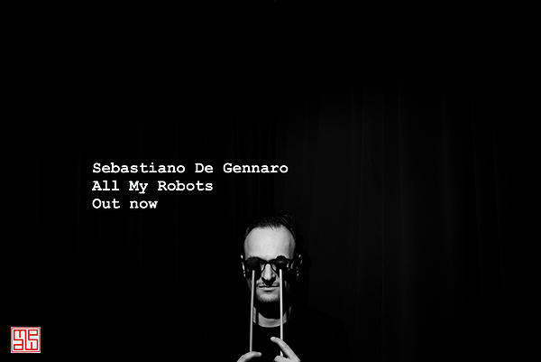 Sebastiano-De-Gennaro-All-My-Robots-MeMe
