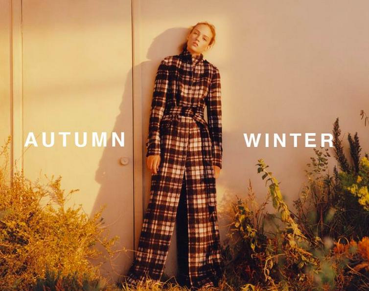 zara-autunno-inverno-2016