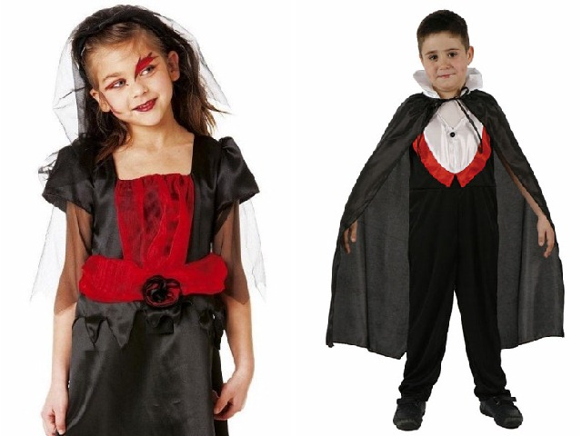 Costume-Halloween-da-Vampiro-bambini