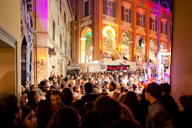 Halloween-Corinaldo-provincia-Ancona