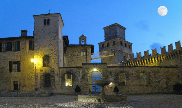 Halloween-nei-Castelli-del-ducato-di-Parma-Piacenza