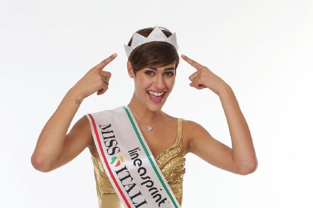 alice-sabatini-miss-italia2015