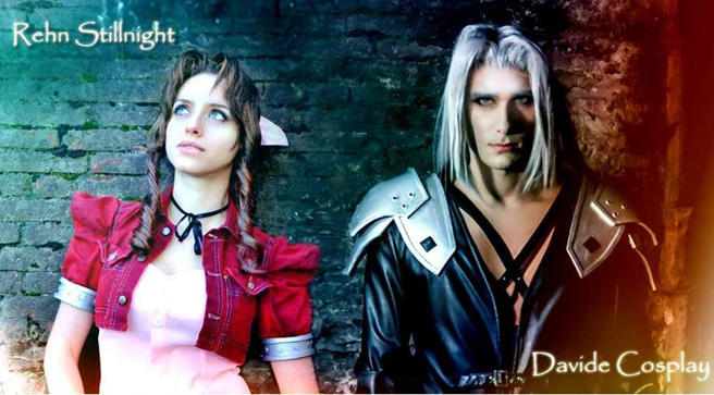 cosplay-final-fantasy-Lucca