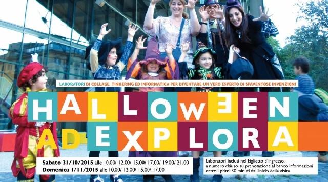 halloween-ad-Explora-Roma