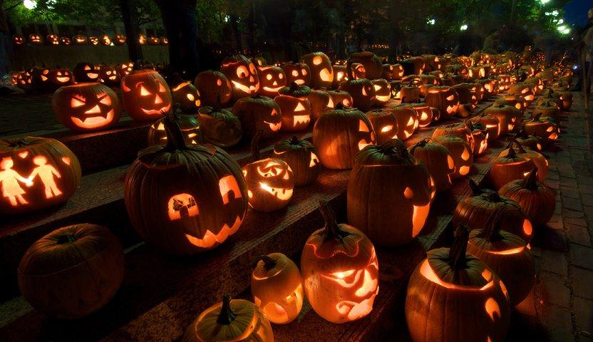 halloween-festival-lucca-garfagnana-borgo-mozzano