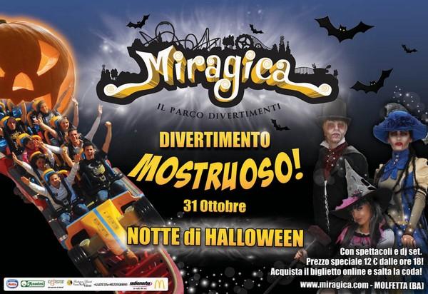halloween-miragica-puglia