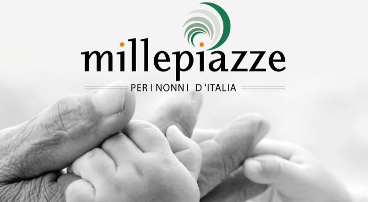 mille-piazze-per-i-nonni-Italia