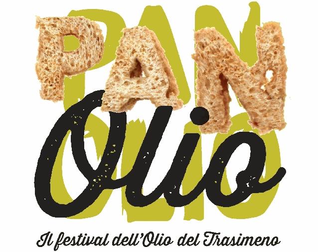 pan-olio-panicale-24-25-ottobre