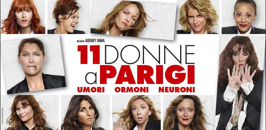 11-donne-a-parigi-recensione