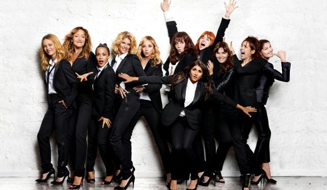 11-donne-a-parigi-recensione2