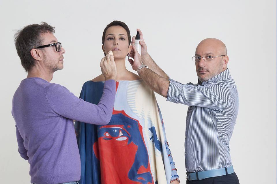Beauty-Express-Roberto-Carminati-Claudio-Noto-Roberta-Capua