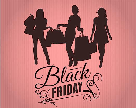 Black-Friday-2015-Italia
