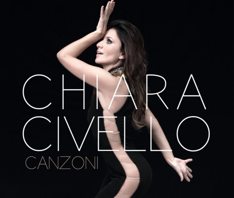 Cover_Canzoni_b