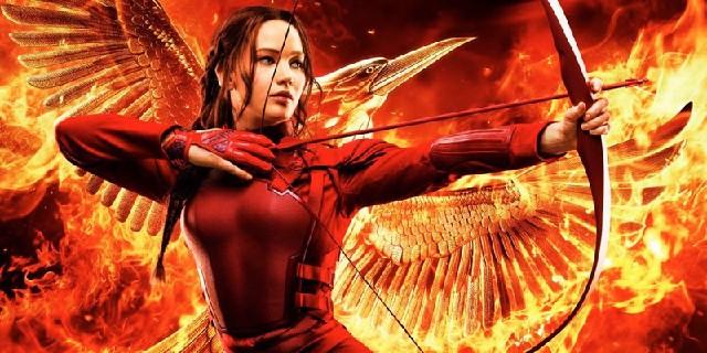 Hunger-Games-il-canto-della-rivolta-parte-2-locandina-recensione