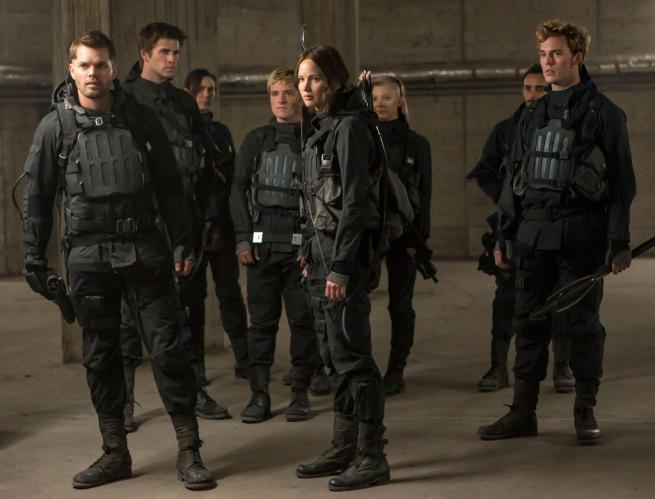 Hunger-Games-il-canto-della-rivolta-parte-2-recensione-gruppo