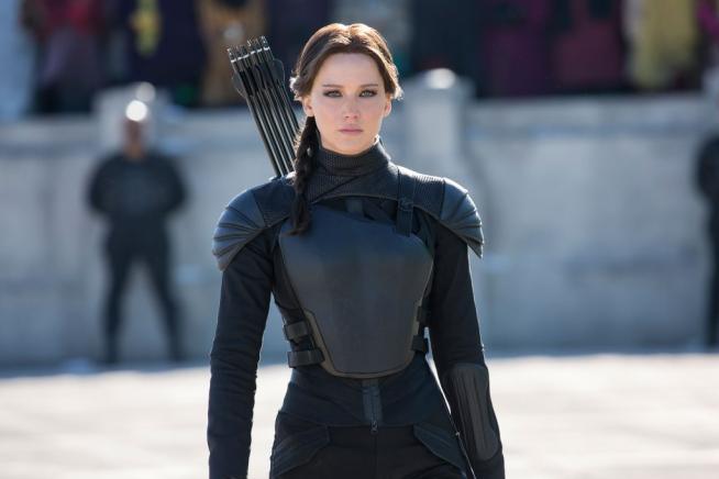 Hunger-Games-il-canto-della-rivolta-parte-2-recensione-jennifer-lawrence