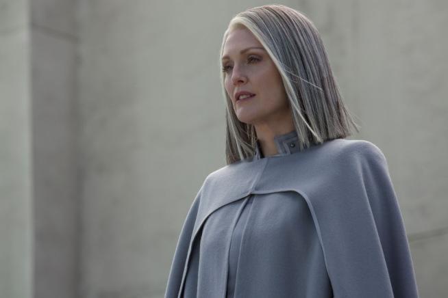 Hunger-Games-il-canto-della-rivolta-parte-2-recensione-julian-moore