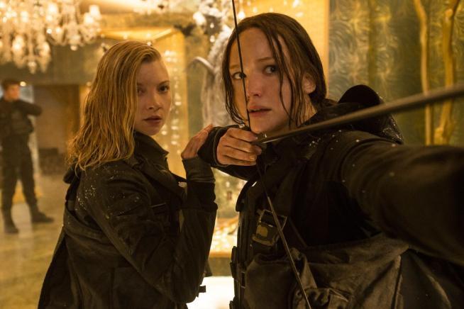 Hunger-Games-il-canto-della-rivolta-parte-2-recensione