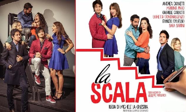 La-scala-regia-michele-la-ginestra-teatro-7-roma-recensione