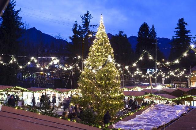 Mercatini-di-Natale-Castione-della-Presolana-Bg