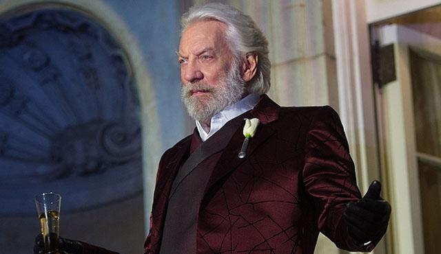 Presidente-Coriolanus-Snow-Donald-Sutherland-hunger-games-il-canto-della-rivolta-2