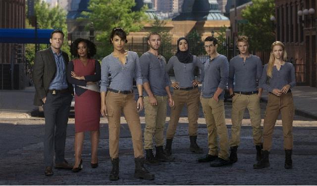 Quantico-nuova-serie-tv-Fox-Sky-la-squadra