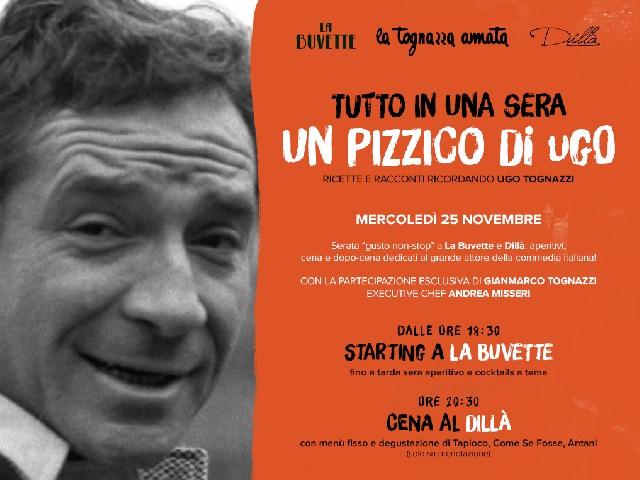 Tognazza_FB_pizzico