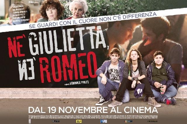 ne-giulietta-ne-romeo-recensione