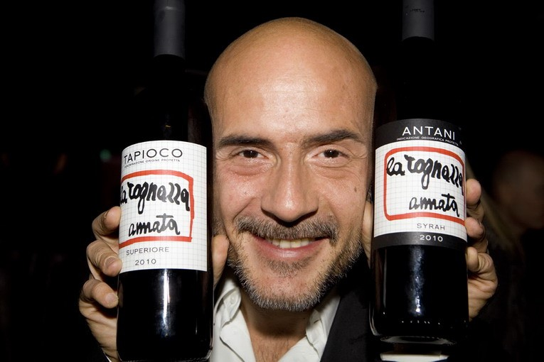 tognazza-amata-tapioco-antani-gianmarco-tognazzi