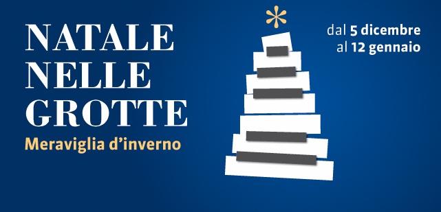 Natale-nelle-grotte-di-Castellana