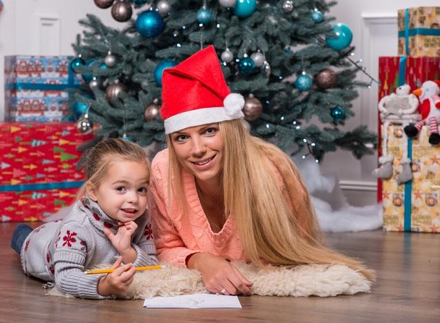 Lettera-a-Babbo-Natale-scriverla-con-bambini