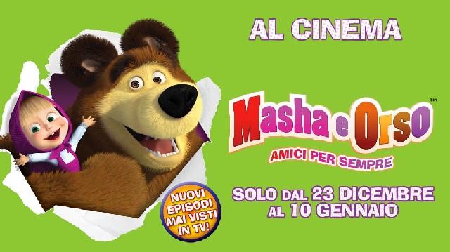 Masha-e-Orso-film-locandina-recensione