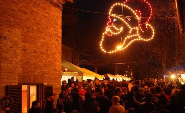 Mercatini-di-Natale-2015-San-Vito-sul-Cesano