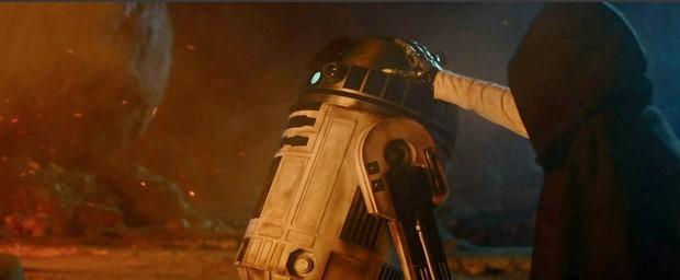 Star-Wars-Il-risveglio-della-forza-7-Luke-Skywalker