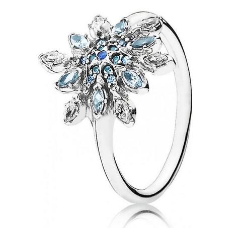 anello-pandora-fidanzamento