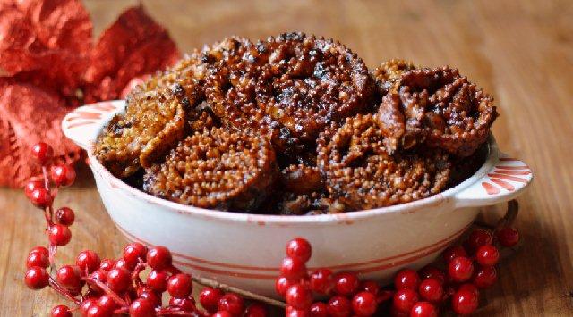 cartellate-pugliesi-dolce-natalizio-ricetta