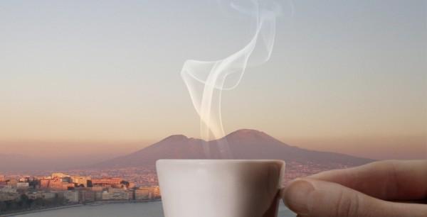espresso-napoletano-nelson-un-caffè-con