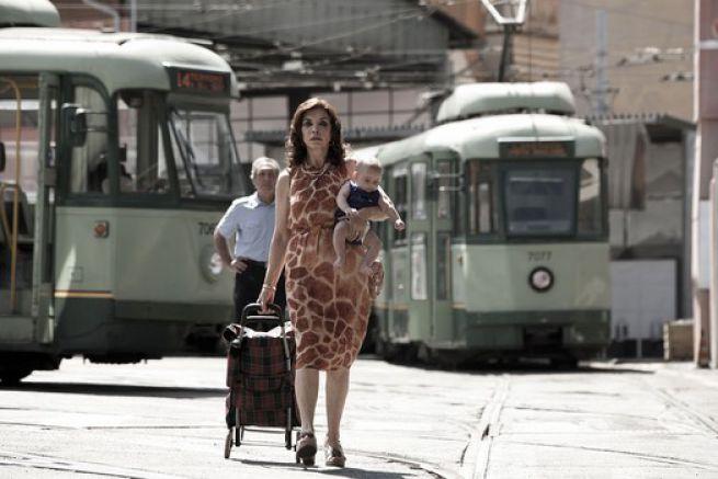 leone-nel-basilico-film-di-leone-pompucci-recensione
