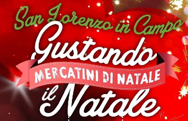 mercatini-di-natale-2015-san-lorenzo-in-campo-PU